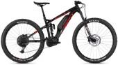 E-Bike Ghost Hybride SLAMR S2.7+ AL U