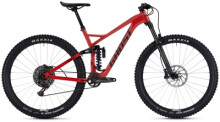 Mountainbike Ghost Slamr X7.9 AL U
