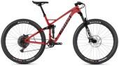 Mountainbike Ghost Slamr 9.9 LC U