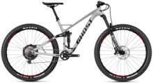 Mountainbike Ghost Slamr 6.9 LC U