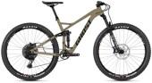 Mountainbike Ghost Slamr 4.9 AL U
