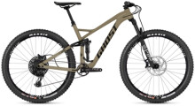 Mountainbike Ghost Slamr 4.9 AL U