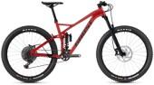 Mountainbike Ghost Slamr 8.7 AL U