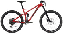 Mountainbike Ghost Slamr 8.7 AL U