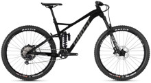 Mountainbike Ghost Slamr 6.7 AL U