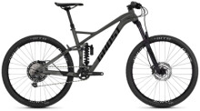 Mountainbike Ghost Slamr 2.7 AL U