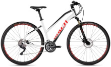 Crossbike Ghost Square Cross 2.8 AL W