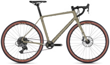 Rennrad Ghost Endless Road Rage 8.7 LC U