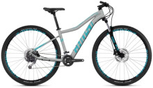 Mountainbike Ghost Lanao 5.9 AL W