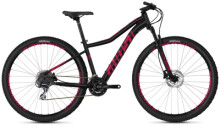 Mountainbike Ghost Lanao 3.9 AL W