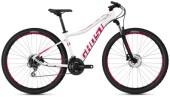 Mountainbike Ghost Lanao 2.9 AL W