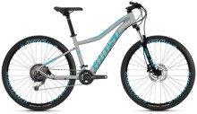 Mountainbike Ghost Lanao 5.7 AL W