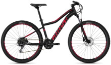 Mountainbike Ghost Lanao 3.7 AL W