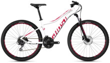 Mountainbike Ghost Lanao 2.7 AL W