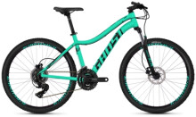 Mountainbike Ghost Lanao 1.6 AL W