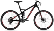 Mountainbike Ghost Kato FS 3.7 AL U