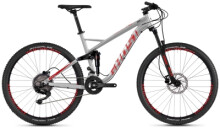 Mountainbike Ghost Kato FS 2.7 AL U