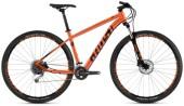 Mountainbike Ghost Kato 5.9 AL U orange