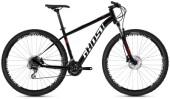 Mountainbike Ghost Kato 3.9 AL U schwarz