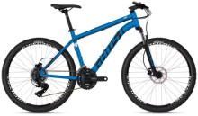 Mountainbike Ghost Kato 1.6 AL U