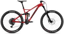 Mountainbike Ghost Framr 8.7 AL U