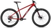 Mountainbike Ghost Asket 4.6 AL U