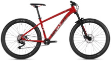 Mountainbike Ghost Asket 4.6 AL U