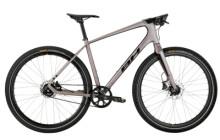 Urban-Bike BH Bikes SILVERTIP  PRO