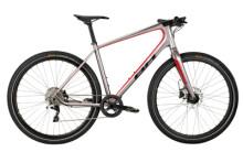 Urban-Bike BH Bikes SILVERTIP