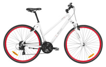 Urban-Bike BH Bikes BEARTRACK JET PRO