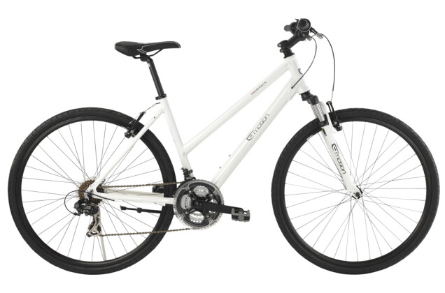 Urban-Bike BH Bikes BEARTRACK JET 2020