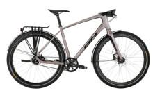 Tandem BH Bikes OXFORD PRO