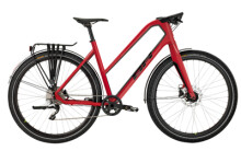 Tandem BH Bikes OXFORD JET