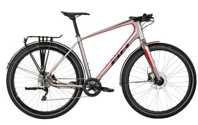 Tandem BH Bikes OXFORD 2020