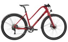 Tandem BH Bikes OXFORD JET LITE