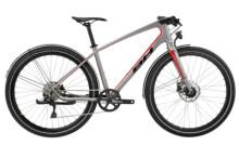 Tandem BH Bikes OXFORD LITE