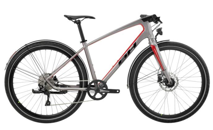 Tandem BH Bikes OXFORD LITE 2020