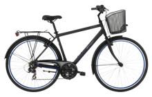Trekkingbike BH Bikes GLASGOW