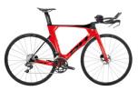 Race BH Bikes AEROLIGHT Disc 4.0