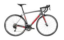 Race BH Bikes ULTRALIGHT 7.5