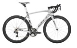 Race BH Bikes G7 PRO 5.5