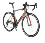 Rennrad BH Bikes G7 PRO 5.0