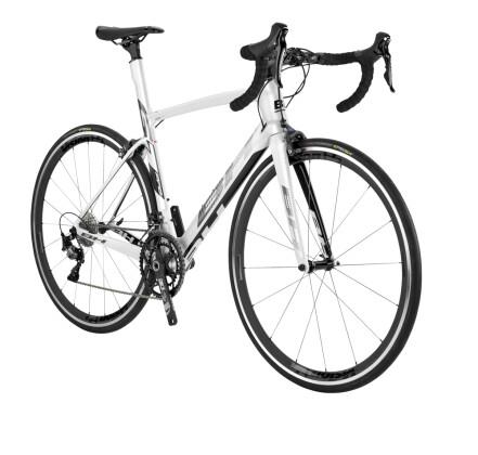 Rennrad BH Bikes G7 PRO 5.0 2020