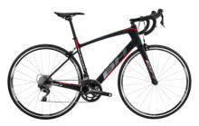 Race BH Bikes QUARTZ 3.5