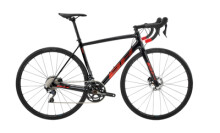 Race BH Bikes ULTRALIGHT EVO Disc 8.0
