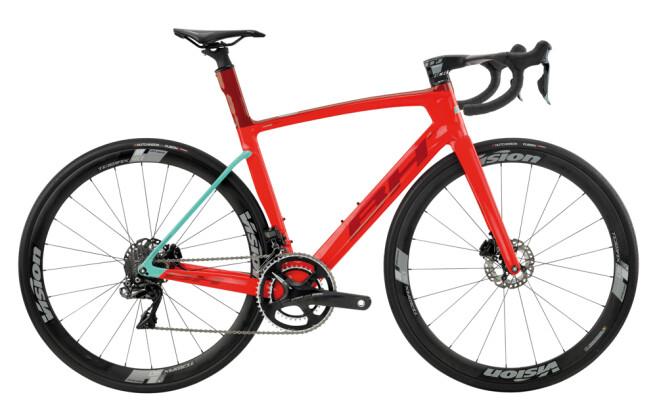Rennrad BH Bikes G8 Disc 7.5 2020