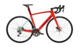 Race BH Bikes G8 Disc 6.5