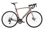 Race BH Bikes G7 Disc 5.5