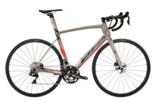Rennrad BH Bikes G7 Disc 5.5
