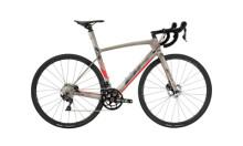 Rennrad BH Bikes G7 Disc 5.0